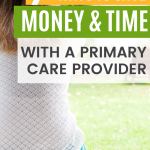 save money on healthcare expenses