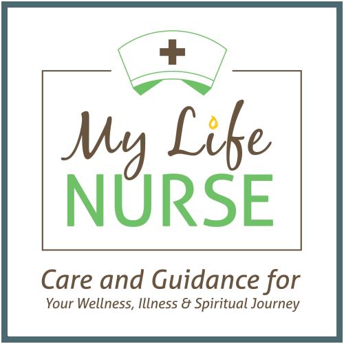 My Life Nurse