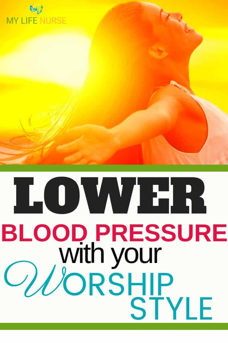 Lower blood pressure naturally|tips & strategies to lower blood pressure|Dash Diet|hypertension|treatment plan for high blood pressure 
