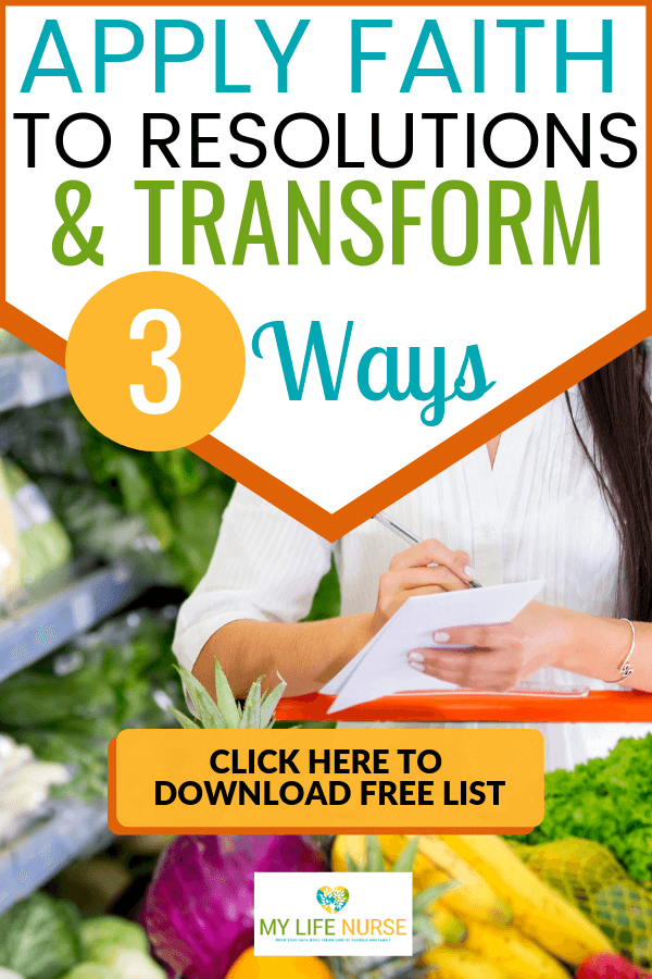 31 Summer Self-Care Ideas - Blessing Manifesting |Self Care Goals