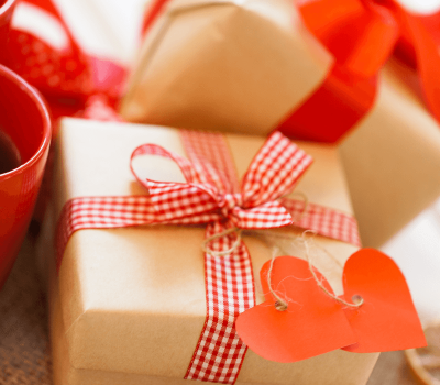Heartfelt Gifts for Caregivers_ 10 Inexpensive ideas