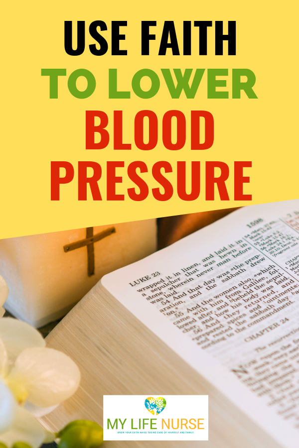 Self-care tips to lower blood pressure