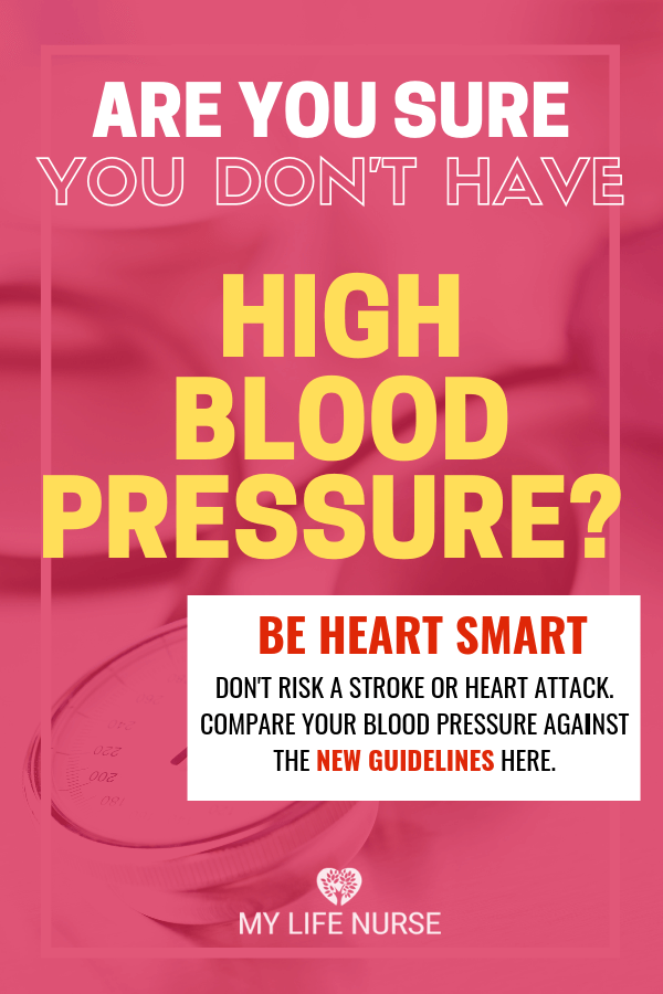 blood pressure spirtometry - have high blood pressure?