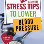 blood pressure sphygmometer