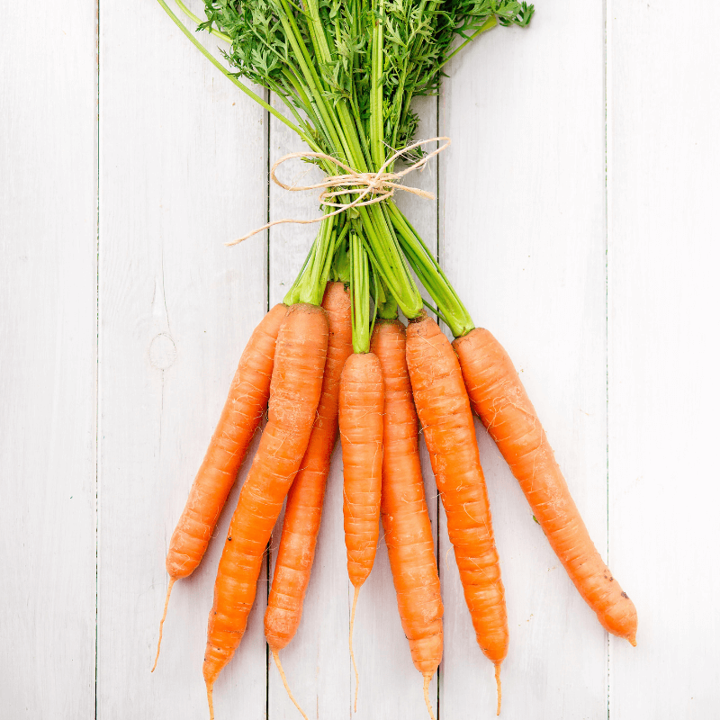 How to Try New Vegetables When You Hate to Eat Veggies