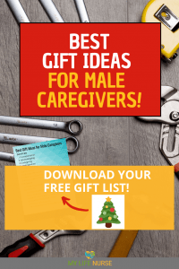 Tools - Best Gifts for Male Caregivers