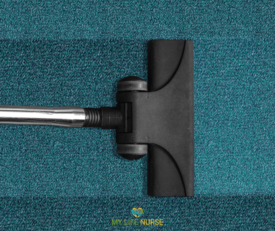 professional carpet cleaners - 13 Simple Ways to Cure the Holiday Blues